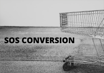 SOS Conversion