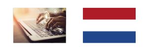 Data Breach Notification Policy NL