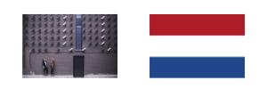 Bijzondere GDPR clausules NL