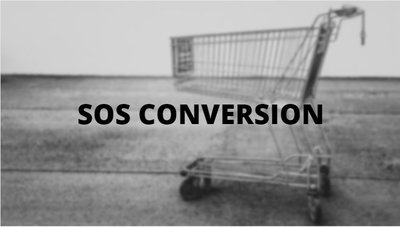 SOS Conversion