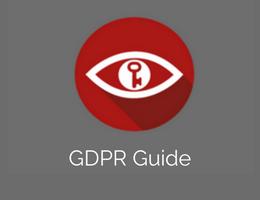 Art. C - GDPR Guide