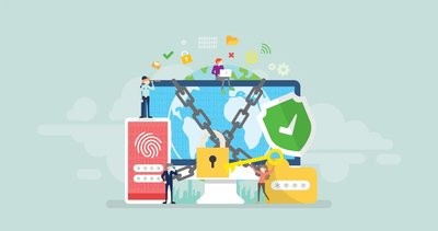 Full Security Audit KMO