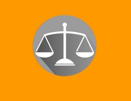 Kwaliteitslabel KMO formule