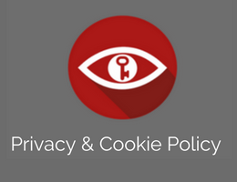 Art. D - Privacy & Cookie Policy onder GDPR NL